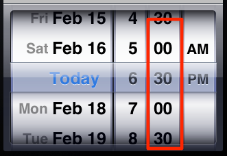 datepicker06